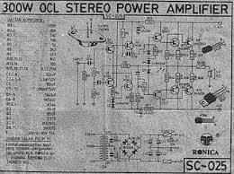 precision power subwoofer wiring diagram wiring diagram for car 6 channel lifier wiring diagram on precision power subwoofer wiring diagram