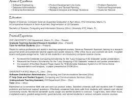 Storekeeper Resume Sample Pdf Comfortable Storekeeper Resume Sample Pdf Gallery Entry Level 16