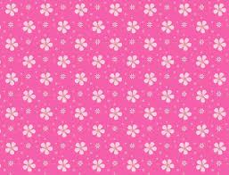 Pink Wallpaper For Bedrooms Pink Pattern Wallpaper