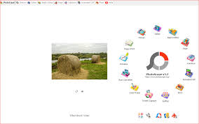 online image editor photoscape online image editor