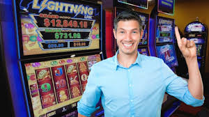 Best Slots Hacks That Really Work - How to Cheat a Slot Machine