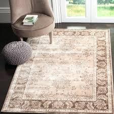 light colored area rug beige light brown area rug light beige area rugs light blue area light colored area rug light brown