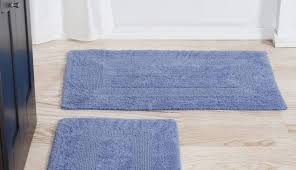towels target and farmhouse kohls large mats set chaps decorating gray sonoma bathroom pink long small