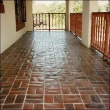 tile flooring that looks like brick. Perfect Brick Floor Tiles Like A Brick In Tile Flooring That Looks R