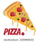 pizza slice graphic. Wonderful Slice Pizza Slice Vector 1 Intended Slice Graphic L