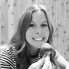 Alexa McCormack (lexmack7) - Profile   Pinterest