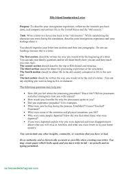 Reference Letter For Immigration Sample Character Reference Letter For Immigration Green Brier Valley