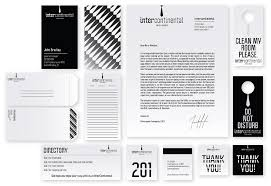 Reads Design And Print Branding Project Packaging Christopher Eustaquio