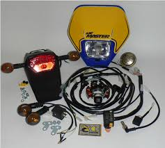 headlight wiring colours on headlight images free download wiring Cavalier Headlight Wiring Harness headlight wiring colours 6 headlight circuit diagram headlight wiring harness harley headlight wiring harness 2001 cavalier headlight wiring harness