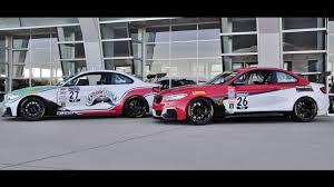 BMW Convertible bmw m235i race car : Classic BMW Prepares Two Car Assault on PWC Touring Car - Pirelli ...