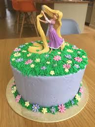 Princess Cake Images With Name Disney Cupcake Toppers Free Printable