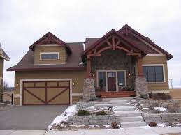exterior paint ideasExterior paint colors rustic homes  Video and Photos