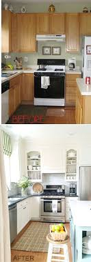 kitchen paint ideas with oak cabinets fresh update oak kitchen cabinets of luxury kitchen paint ideas