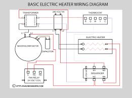 klipsch wiring diagrams online wiring diagram klipsch wiring diagrams 0gi stipgruppe essen de u2022klipsch subwoofer wiring diagram klipsch promedia 2 1