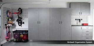 closetmaid garage cabinets garage cabinets photo of garage organizers in new jersey garage cabinets closetmaid garage closetmaid garage