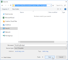 Excel Membership Template Excel Templates Easy Excel Tutorial