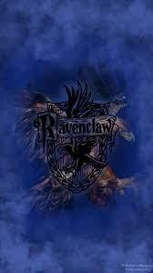 Ravenclaw Harry Potter Phone Wallpaper ...