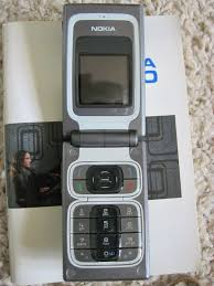 Nokia 7200 6417182289040 for sale online