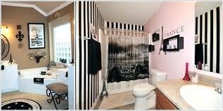 paris bath rug bathroom amazing interior design bathroom decor bath rug set paris bath rugby paris bath rug