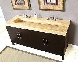 60 double sink bathroom vanities. Double Sink Top Bathroom Vanity Tops Home Design Ideas  With . 60 Vanities
