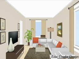 interior furniture layout narrow living. 58 Best Of Images Long Narrow Living Room Floor Plans Interior Furniture Layout