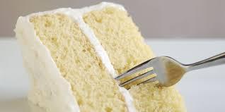Image result for vennela cake