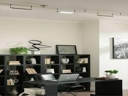 best track lighting for art. Track Lighting Living Room Lovely To 14 Best Ideas Images On Pinterest For Art