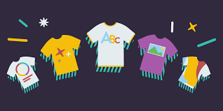 T Shirt Graphic Designers For Hire 6 Tips To Ensure You Never Run Out Of T Shirt Design Ideas