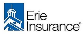 Erie Insurance Quote 39 Best Erie Insurance 24 W Broad St Columbus OH Insurance 24