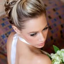 photo of sydney wedding makeup artistry sydney new south wales australia