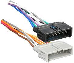 amazon metra radio wiring harness chrysler jeep car repair kit qwl metra car stereo wiring harness at Metra Car Stereo Wire Harness