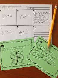 53 best Math on the Move Resources images on Pinterest | Math ...
