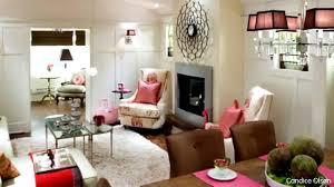The Best Living Room Design Design Best Living Room Design Ideas From Candice Olson Youtube