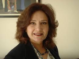 Nonie Darwish – Wikipedia