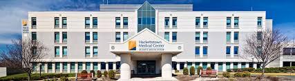 Warren Clinic My Chart Hackettstown Medical Center Hospital In Warren Nj