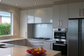 Kitchen Nz Kitchen Cabinets Nz Rapnacionalinfo