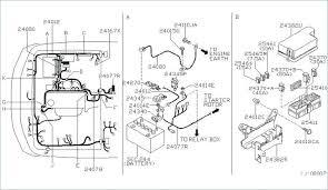 2014 volvo s60 fuse diagram wiring diagram centre 2015 volvo s60 wiring diagram wiring diagram third level2003 volvo s60 wiring diagram wiring diagrams 07