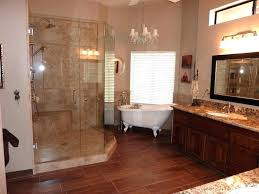 Phoenix Bathroom Remodel Creative Custom Decorating Design