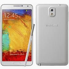 Rom Full Samsung N900t Samsung Galaxy Note 3 Sm N900t 4 Files