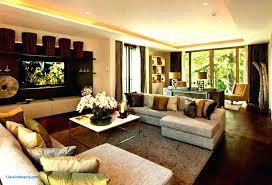 warm brown bedroom colors. Plain Bedroom Living Room Color Ideas Gray Colors New Warm  Brown Bedroom Throughout Warm Brown Bedroom Colors A