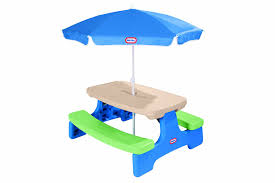 amazoncom outdoor furniture toys  games chairs picnic tables