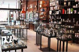 home decorating stores 100 home decor shops london home decor