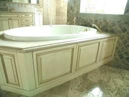bathroom garden tub ideas winter bath tubs home depot kitchen choosing image of bathtub for mobile