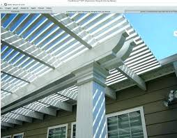 architecture corrugated plastic roof panels residence lovely clear roofing 4 and also 0 from corrugated