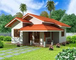 house construction plan