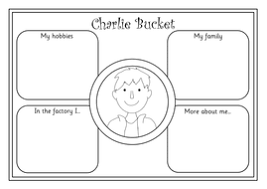 charlie and the chocolate factory worksheets display materials character worksheets pdf