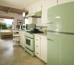 Colourful Kitchen Appliances Top Six Home Design Trends For 2014 Neil Kelly