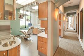 Dental office designs photos Orthodontist Office New Office Pinterest New Dental Office Design Dental Office Communication System