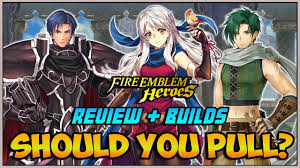 should you pull world of dawn banner unit review analysis and  world of dawn banner unit review analysis and best builds fire emblem heroes