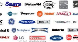 kitchen appliances logo innovative appliance logos keywords suggestions 48739 830 450